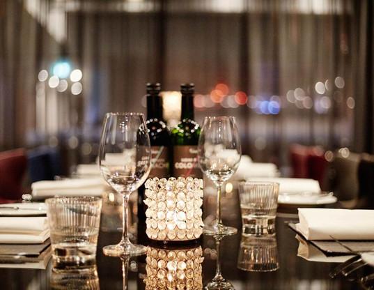 MalMaison-Brighton-ChezMal-Restaurantima
