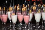 cocktails-3469825.jpg