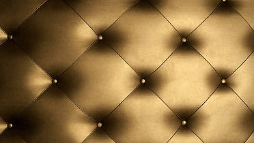 comfort-texture-brown-quilted-board-wall