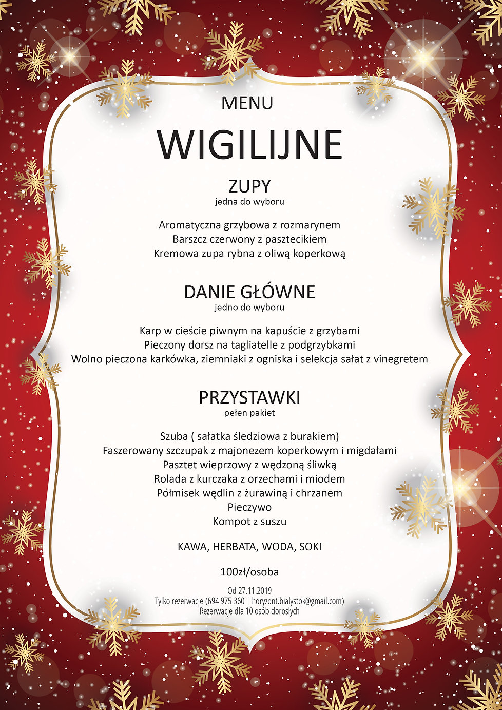 horyzont 2019 christmas menu front2.jpg