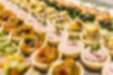 catering finger food 6.jpg