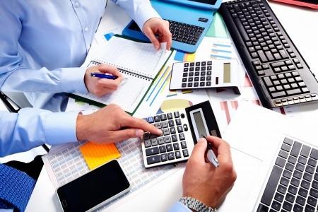 No mundo de hoje existe espaço para o funcionário contábil ou fiscal medíocre?