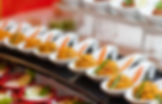 catering finger food 2.jpg