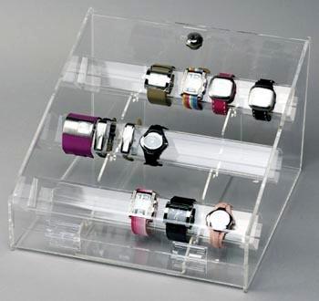 C28000-watch.jpg