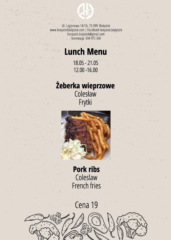 Lunch Menu 2021 may 18-21.jpg
