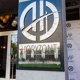 2_HORYZONT OTWARCIE.jpg