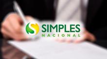 A nova regra para majoração no Simples Nacional