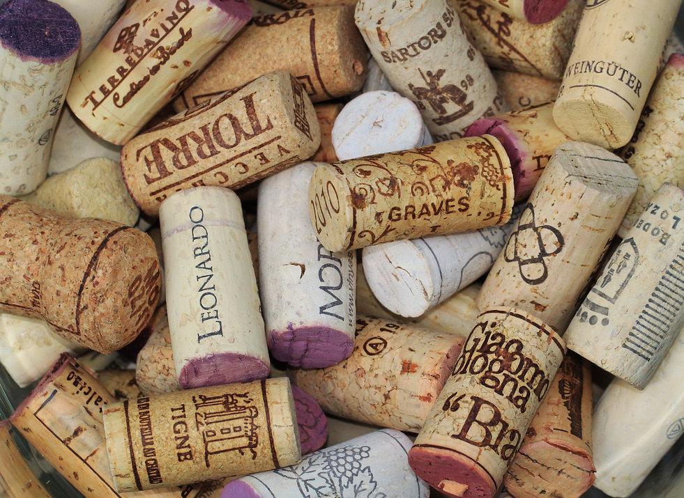 cork-360370.jpg