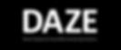 DAAAAAAAAZE-10.png