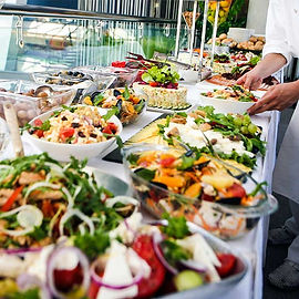 corporate-catering-dishes.jpg