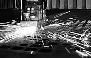 best price, best quality. metal, plastics, wood, carto, glass, foam, laser, cnc, millng, welding, asia, eastern europe