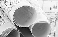 Autocad, solidworks, designers, constuctions, metal, wood, plastics, installations, technical designs, drawings, measurements