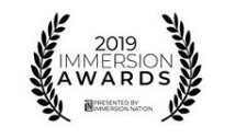 2019ImmersionNation