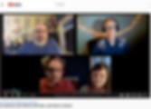 Screen Shot 2020-07-10 at 12.12.07 PM.pn