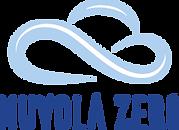 Nuvola Zero® España