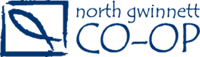 ngco-op_logo_color.png