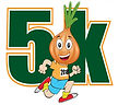 5K_Onion.jpg