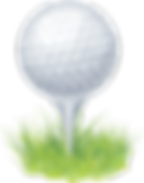 golf-clipart-images-5.png