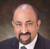 Dr. Arif Patni Northeast GA Physicians Group