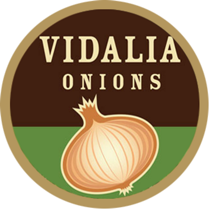 Virtual Onions for Scholarships or Local Distribution