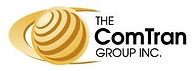 ComTran Group