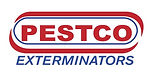 PestCo Exterminators