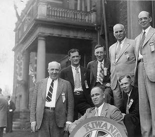1930 district convention1.jpg