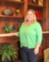 Heidi Davis People's Bank