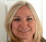 Heidi Davis Peoples Bank and Trust