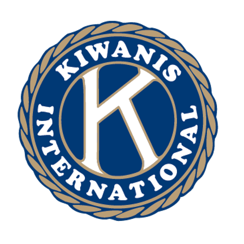 Kiwanis Quarterly Dues - After Dark