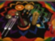 christina-instruments.jpg