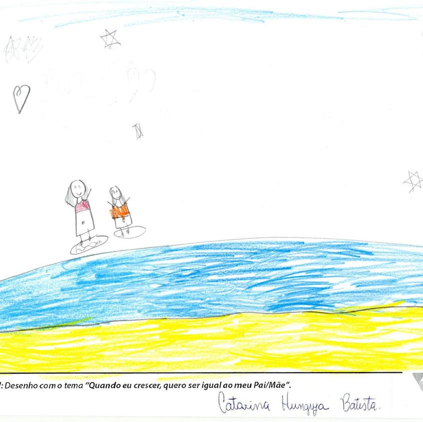desenho dia das crianças_Página_2