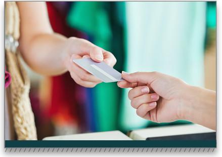 Medida que limita uso do rotativo do cartão vale a partir de abril, diz CMN