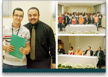 Araras participa de programa de inserção do jovem no mercado de trabalho