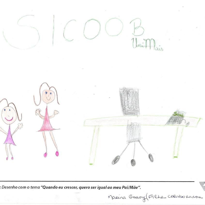 desenho dia das crianças_Página_1