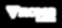LOGO-SICOOB-Endos-Central-ap01-TRACO-neg