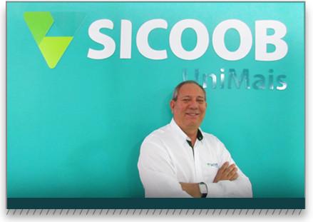 Novidade: Boletim eletrônico Sicoob UniMais News