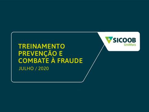 Central Sicoob UniMais realiza ciclo de treinamentos com Cooperativa filiada