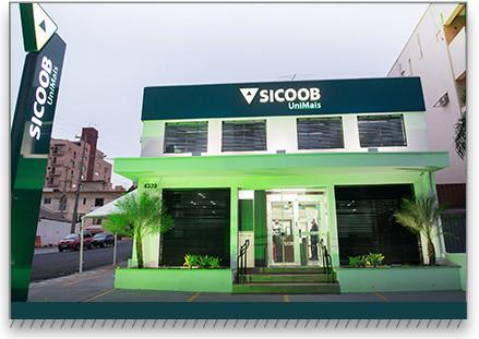 Sicoob UniMais expande sua atividade em São José do Rio Preto