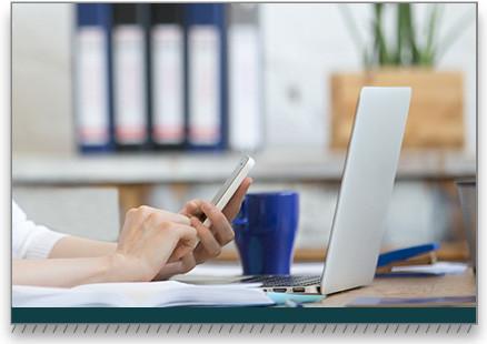Metropolitana oferece suporte nas agências para estimular o uso de canais eletrônicos