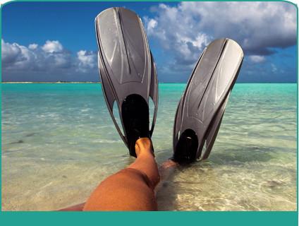 Seguro Viagem: suas férias mais tranquilas