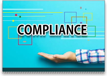 Cooperativa Bandeirante realiza gestão de riscos, controles internos e compliance