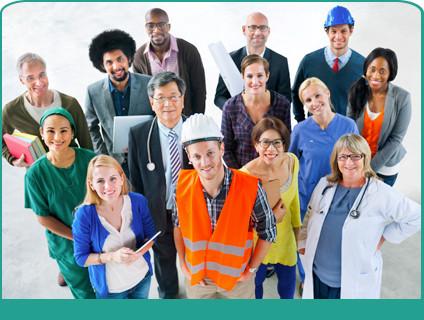 Cooperativas em prol do trabalho decente