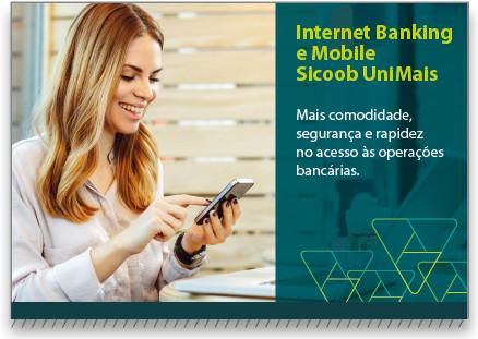 Cooperativa Guarulhos do Sicoob UniMais realiza campanha de incentivo ao uso dos canais de atendimen