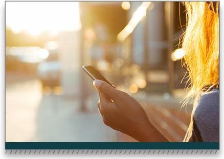 Internet Banking e aplicativo SicoobNet são recomendados por cooperados Sudeste Paulista