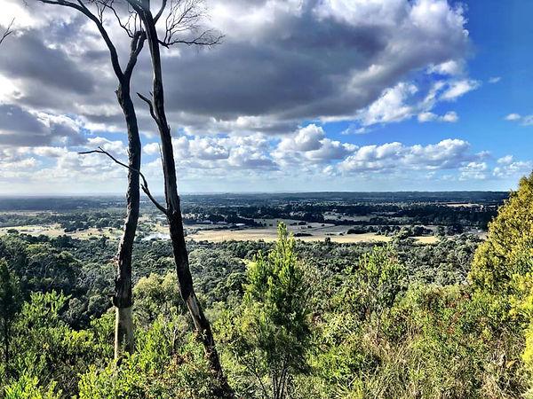 March Mount Eliza.jpg