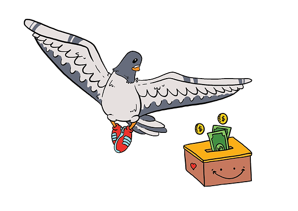 pigeon charity2.png