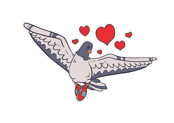 pigeon kindness.jpg