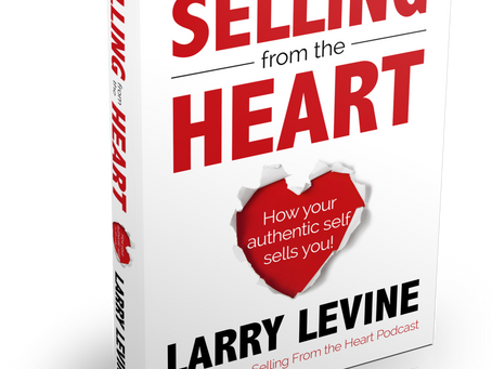 REPLAY: Guest Expert Q&A with Larry Levine