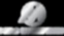 Merc Enterprises Reverse Logo.png